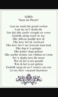 Afrikaans, Verses, Songs, Quotes, Math, Brother, Quotations, Scriptures, Math Resources