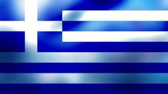 #YoVoyConGrecia #IoStoConLaGrecia #Greferendum