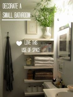 Bathroom Storage DIY Bathroom Organization Countertop