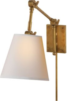 "Search Results for ""circa lighting graves pivoting sconce – domino Circa Lighting, Rustic Lighting, Sconce Lighting, Cool Lighting, Lighting Design, Kitchen Lighting, Wall Lights, Ceiling Lights, Chandelier Lamp"