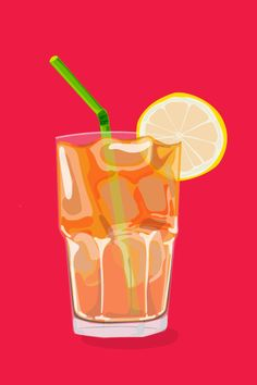 Snap Judgments Of Your Go-To Drinks