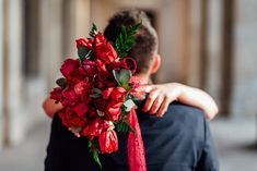 Get Wedding Anniversary Flower Bouquet with Flower Delivery Glendale Wedding Ceremony Ideas, Wedding Events, Wedding Photos, Wedding Timeline, Reception Ideas, Wedding Reception, Anniversary Flowers, Wedding Anniversary, Floral Wedding