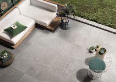 Die 15 Besten Bilder Von Garten Und Terrassenplatten Keramik Und