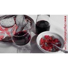 #Acqua #pane e #vino...il #pranzo #Salentino... #Ovvero l' #essenziale...  new #post now on www.robyzlfashionblog.com #buon #pranzo   L'odore migliore è quello del pane, il gusto migliore, quello del sale, il miglior amore, quello dei bambini. (Graham Greene)   #lunch #salento   #me #now#summer #Salento #weareinpuglia #Sun#sea #joy #instame #instajoy #pic #picoftheday #photo #photooftheday#tag4like #like4like #tumblr #flikr #social #love   #instagood #instagram #weareinpuglia #relax #sunday…