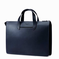 Oppermann London - Vallance Navy