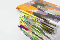 james Lunn - print isn't dead magazine