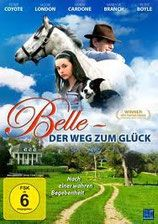 Belle-Der Weg zum Glück