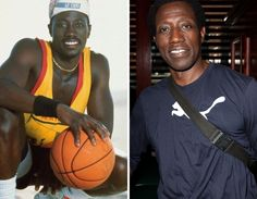 Men of the -- Wesley Snipes Celebrities Then And Now, Young Celebrities, Wesley Snipes, Fountain Of Youth, Stars Then And Now, Movie Stars, Thankful, Actors, Movies