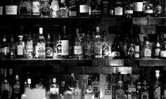 Callooh Callay Bar Shoreditch