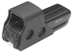 Save $ 38.11 order now EOTech HWS 552.A65/1 Holographic Sight w/ 1 MOA Reticle,