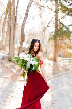 Beautiful Winter Wedding   Utah Wedding Photographer   Truly Photography   snowy bridals   winter bridals   lace dress   Wedding shoes   Husband carrying wife   Up do for wedding   wedding hair   Wedding up do   bridal ideas   wedding pictures   I'd love to work with you! please contact me www.trulyphotographyut.com