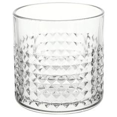 Shop IKEA's collection of quality glassware at affordable prices including complete sets, wine glasses, pitchers, drinking glasses, carafes and more at IKEA.