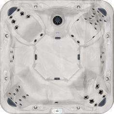 S106 Hot Tubs, Whirlpool Bathtub