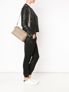 7fb43d99ff14  fendi  bytheway  beige Luxury Bags