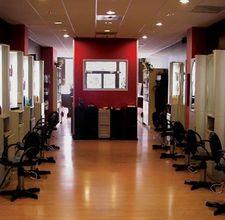1000 images about salon decor ideas on pinterest salon