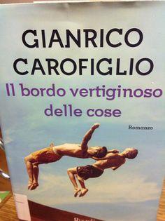 http://www.mammavvocato.blogspot.it/2014/03/bordo-vertiginoso-delle-cose.html