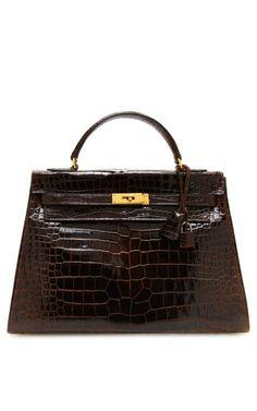 Hermès Vintage handbags Collection & more details
