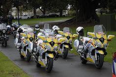 Queensland Police Motobike (19) - Queensland Police Motobike (19).jpg