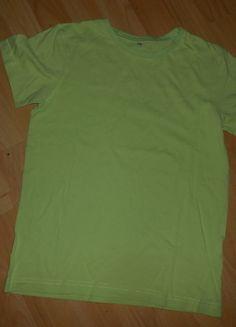 Kaufe meinen Artikel bei #Mamikreisel http://www.mamikreisel.de/kleidung-fur-jungs/kurzarmelige-t-shirts/30277510-t-shirt-gr-146-152-ca-guter-zustand
