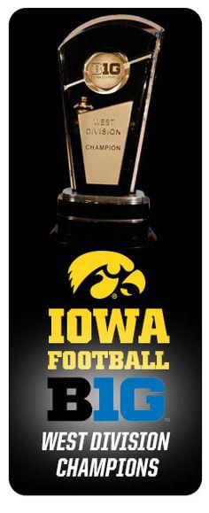 1000 Ideas About Iowa Football Schedule On Pinterest