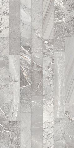 Porcelain Tile Colli Scot | marble | texture | interior design | Flooring | floor | material