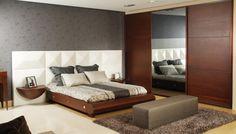 Farklı bir yatak başı... http://www.modoko.com.tr/