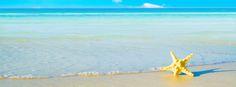 beach facebook covers - Google Search
