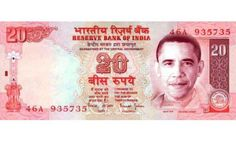 Wanna make your-self on a Money bill?<br>Wanna put your beloved, relatives or friend's face on a Money bill?<br>Me on Money will make the most alike money dollar bill, or you can customize to make it best look.<p>STEP BY STEP: <br>- Choose from difference Indian Rupee<br>- automatic tune with pre-adjust parameters<br>- choose photo from camera or photo library, then re-size, pan zoom, flip or rotate<br>- save to phone's photos<br>- share via email/Facebook/Tweeter/...<br>FEATURES <br>- Easy…