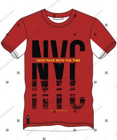 FIRST CLICK ON THE LINK UPPER SOWING THE IMAGE THE YOU REDIRECT TO STOCKVEC PAGE SCROLL DOWN TILL REACH BOTTOM THEN CLICK ON GREEN DONLOAD BUTTON TO GET FREE FILE Vectors, Vector Free, Nyc, How To Get, Button, Link, Green, Mens Tops, Image