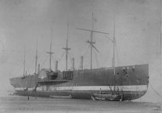 The Great Eastern on the River Mersey one of the masts ended up at Liverpool FC as a flag pole Liverpool City Centre, Liverpool Town, Liverpool History, Isambard Kingdom Brunel, Beyond The Sea, In Memory Of Dad, Historical Pictures, Tall Ships, Model Ships