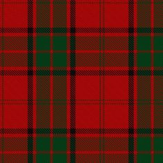 The Scottish Register of Tartans (the Register) is a national repository of tartan designs. It is an on-line website database facility maintained by the National Records of Scotland, an executive agency of the Scottish Government. Clan Castle, Tartan, Plaid, Scottish Clans, Family History, Genealogy, Families, Tattoos, Image