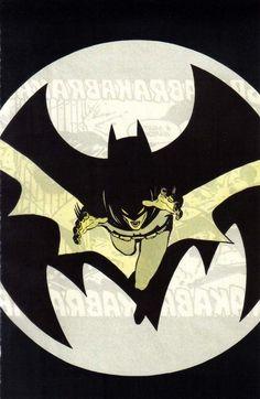 HQBR - Batman – Ano Um - Capitulo #4 Amigo em Apuros
