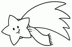 dibujos-para-colorear-navideños-e-imprimir-faciles.gif (400×263)