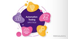 #AutomationTestingLifeCycle is one of the most viable ways of testing the applications before their release. Here are all the crucial things you need to know about it.  #AutomationTesting #SoftwareTestingLifeCycle