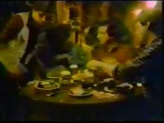 1983 Lowenbrau Beer Commercial, We Are Not In PA We Are In WV!!!!