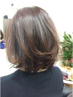 Here are 20 trendy short haircuts for fine hair - Dazhimen Pixie Haircut For Thick Hair, Haircuts For Fine Hair, Short Straight Hair, Short Hair Cuts, Bob Hairstyles, Belliage Hair, Hair Day, Medium Hair Styles, Short Hair Styles