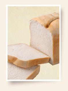 Loaf Gluten Free