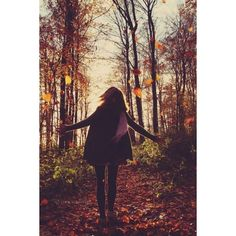 Hello Autumn » ANGEL.GE found on Polyvore featuring backgrounds, pictures, people, photos, pics, fillers, phrase, quotes, saying and text