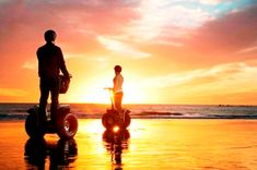 WildX Adventures   Segway Tours in Port Elizabeth - Dirty Boots Local Activities, Urban Park, Port Elizabeth, Walking Tour, Beautiful Sunset, Oahu, The Fresh, Great Places, North America
