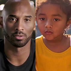 Kobe Bryant Shirt, Kobe Bryant 8, Kobe Bryant Family, Kobe Lebron, Lakers Kobe, Lebron James, Kobe Bryant Daughters, Kobe Bryant Pictures, Vanessa Bryant