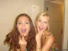 Image uploaded by Enigme. Find images and videos about girl, phoebe tonkin and claire holt on We Heart It - the app to get lost in what you love. Pretty People, Beautiful People, Teenage Dirtbag, Vampire Diaries Cast, Phoebe Tonkin, Claire Holt, Teenage Dream, My Vibe, Photo Dump