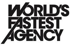 Agência + rápida do mundo responde briefing em 24h via tuíte, mas cobra USD 999 http://www.bluebus.com.br/agencia-rapida-do-mundo-responde-briefing-em-24h-via-tuite-mas-cobra-usd-999/