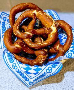 17 Best Yummy German Food images  3de687e2dbc