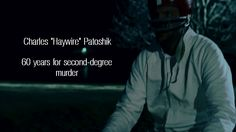 """Charles """"Haywire"""" Patoshik"""