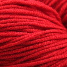 Elann 75/% Superwash Merino Wool//15/% Cashmere//10/% Silk Undyed DK Weight Yarn 2 Skein Bag