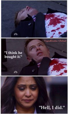 keen and ressler relationship advice