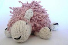 cute & cuddly stuffed animals