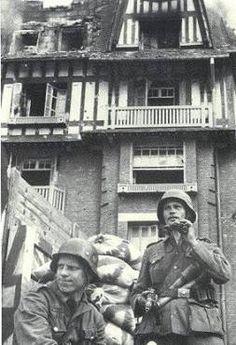 Photo Bundesarchiv