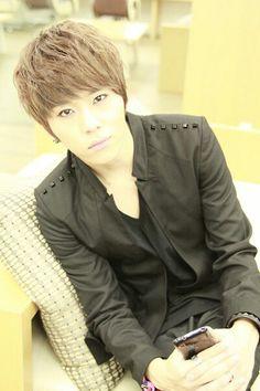 JunHyung Yong Jun Hyung, Beast, Handsome, Artists, Beautiful, Artist
