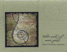 mellow music mgj
